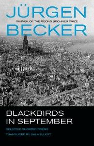 becker_cover